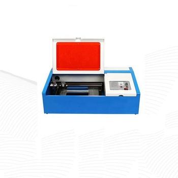 Newly Draw Software Laser Stamp Making Machine Ts40 - Buy Newly Draw  Software Laser Stamp Making Machine,Make Clear Stamps,Laser Stamp Machine  Product