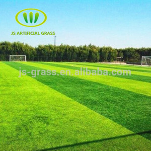 Mini Field Artificial Grass Football For Field,artificial grass football