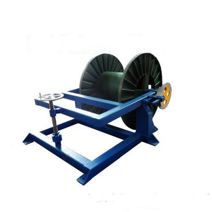 Winding Meaning In Marathi Bengali Machine Cky - Buy Winding Meaning In  Marathi,Winding Meaning In Bengali,Winding Machine Cky Product on  Alibaba com