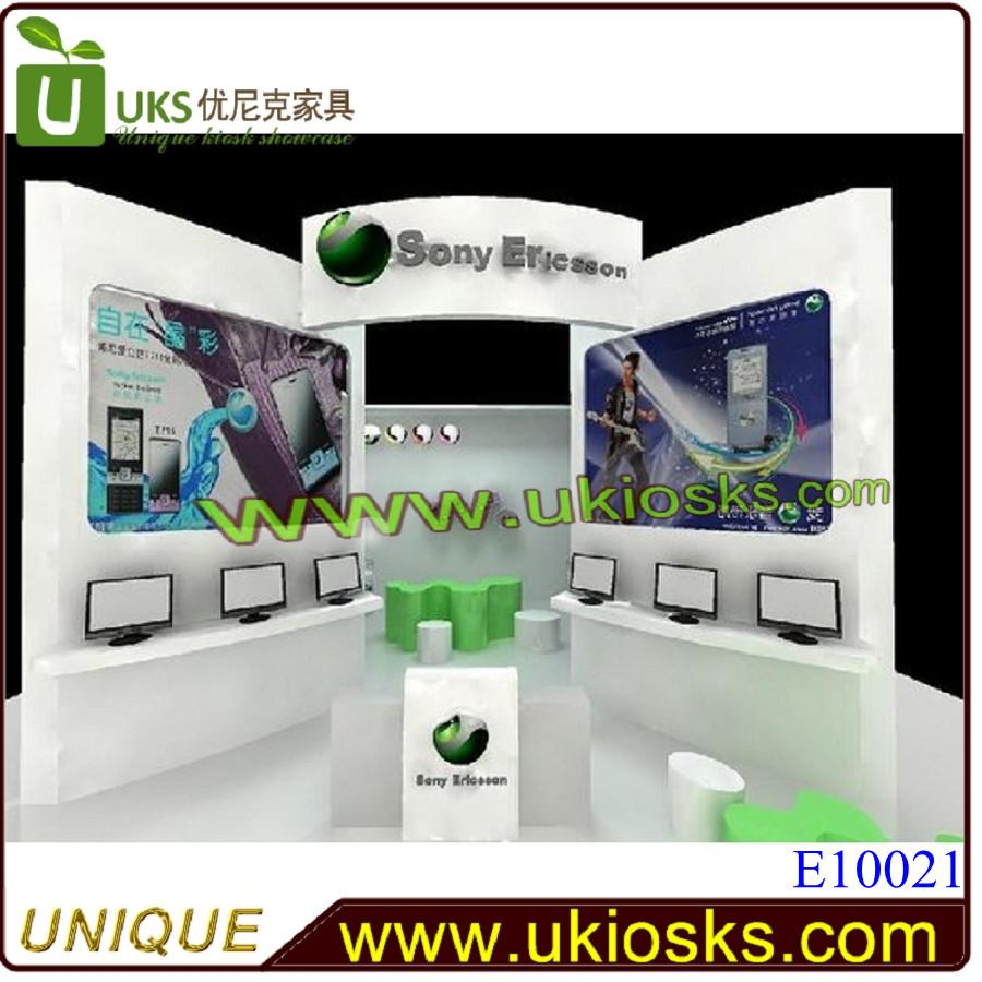 Retail Computer Shop Interior Design, Retail Computer Shop ...