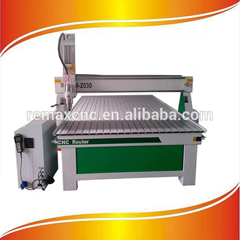 2030 cnc wood router table plans buy wood router table for Cnc router table plans
