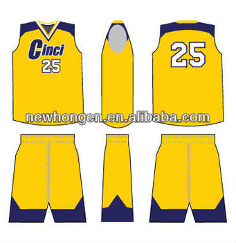 how to create basketball jersey design