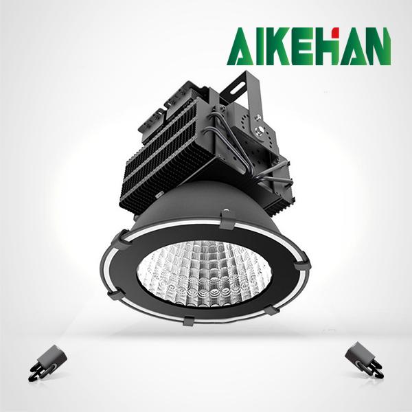 High Quality Die Cast Aluminium spotlight led ceiling light for Commercial