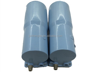 Single/Twin/Quad 5150 frequency c band lnb price