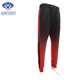 European Style Fashion Gradient heat transfer printing Pants New 2019 splice Fitness Casual Sweat pan Men Outdoor Long Pants