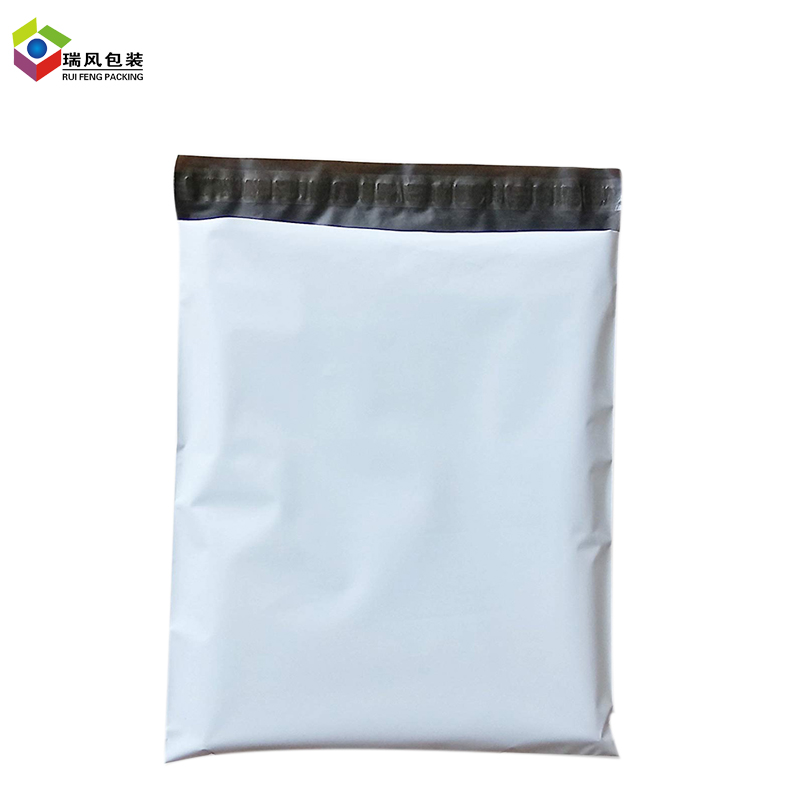 40 x Mixed Size Grey Poly//Plastic Mailing//Postal//Postage Bags Strong Self Seal