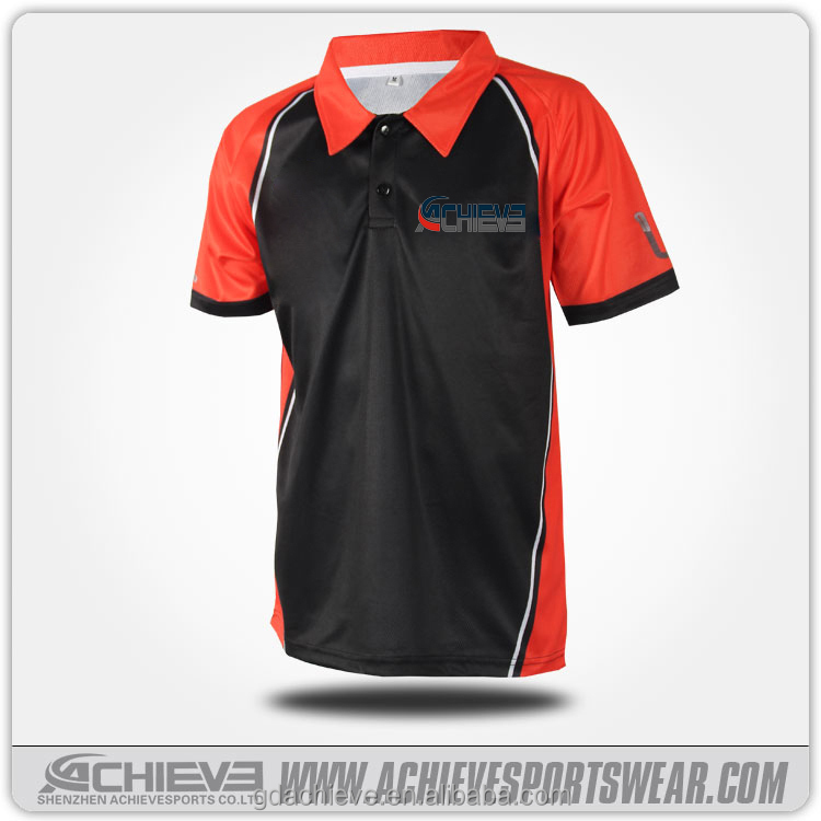 New Design Cricket Jerseys/ Cricket Uniforms,Sport T-shirts ...