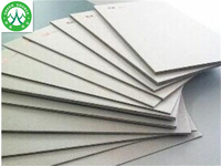 Manufacture Grey Paper In Roll Price