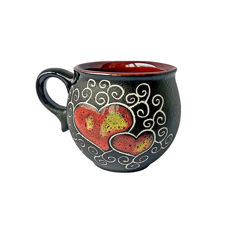 Cheap Handmade Mugs Pottery Find Handmade Mugs Pottery Deals On Line At Alibaba Com