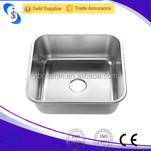 italian kitchen sink italian kitchen sink suppliers and manufacturers at alibabacom. beautiful ideas. Home Design Ideas