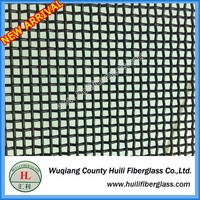stainless steel plain woven wire cloth for security door screen mesh