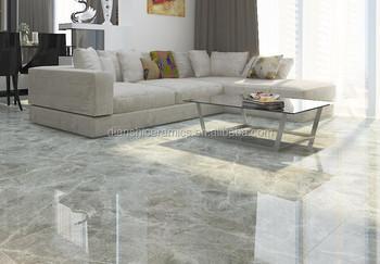 Floor Tiles Prices In Sri Lanka - Buy Floor Tiles Price ...