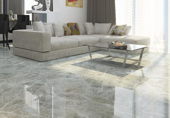 Floor Tiles Prices In Sri Lanka