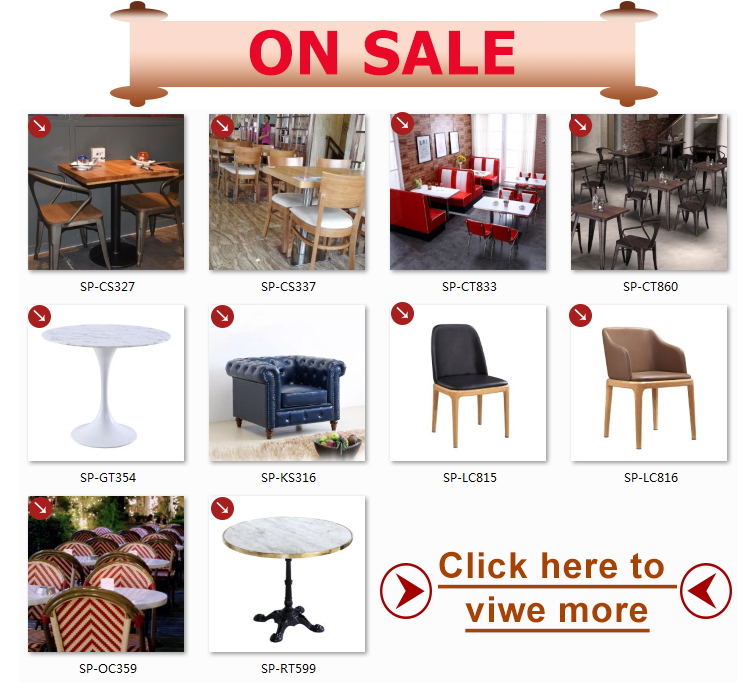 (SP-CT664) Elegant cheap round marble dining table for sale