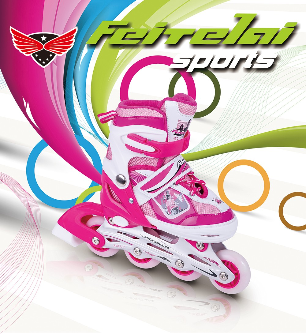 Roller skating shoes price in pakistan - Roller Skating Shoes Price In Pakistan 26