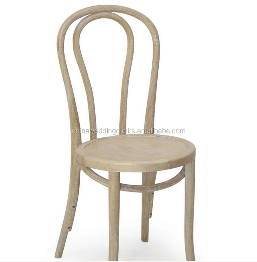 antique thonet chairs for sale. thonet chairs, chairs suppliers and manufacturers at alibaba.com antique for sale e