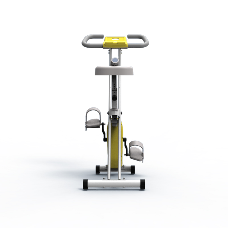 Gym Master Fitness <strong>Equipment</strong> Pro Fit Indoor Exercise Spinning Bike