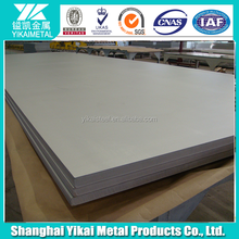 the best selling 201 301 304 304l 316 316l 309S 310S 321 347 2205 410 420 430 440 631 Stainless Steel Sheet/Plate/Coil/Strip