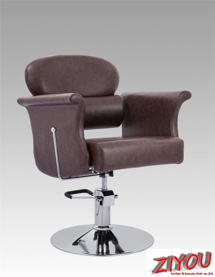 Reclining Salon Styling Chair Reclining Salon Styling Chair Suppliers and Manufacturers at Alibaba.com & Reclining Salon Styling Chair Reclining Salon Styling Chair ... islam-shia.org