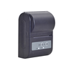 48mm mini usb mobile XP-P101 pos system receipt portable bluetooth thermal hand held printer