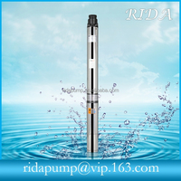 High quatity New product/vertical multistage centrifugal pump/Chinese manufacturer RIDA3040