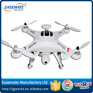 2014 new products CX20 gps quadcopter CX-20 can install gopro drone with camera