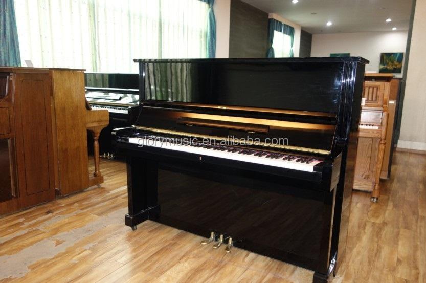en gros meilleur prix pas cher utilis piano japonais pour vente piano id de produit 60460000049. Black Bedroom Furniture Sets. Home Design Ideas