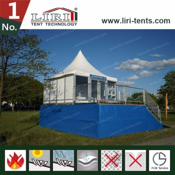 10x10 clear span ez up canopy tent for sale & 10x10 Clear Span Ez Up Canopy Tent For Sale - Buy 10x10 Ez Up ...