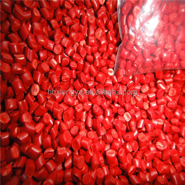 Direct factory price MDPE materials for film 100% pure