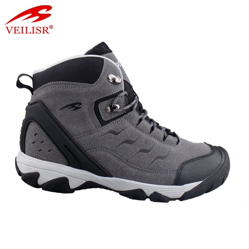a08e644a49210 Outdoor Nice Trekking Shoes Breathable Leather Men Hiking Boots - Buy Mens  Hiking Boots,Trendy Hiking Boots,Men Hiking Shoes Product on Alibaba.com