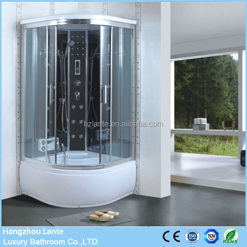 Spa Shower Bath Cabin, Spa Shower Bath Cabin Suppliers and ...
