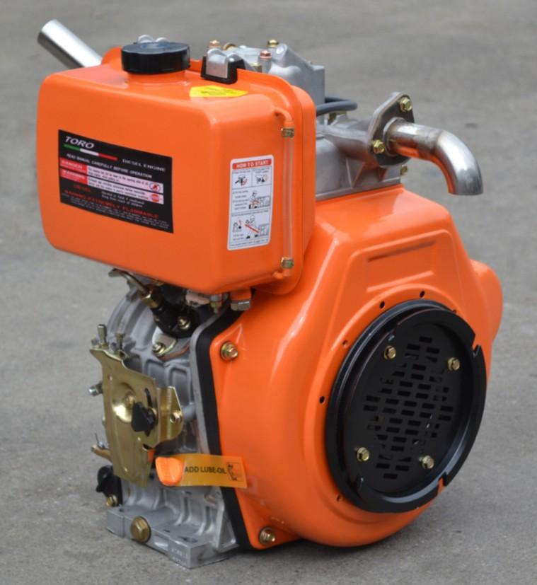 12hp ka188f motori fuoribordo per la vendita motori del for Outboard motors for sale in louisiana