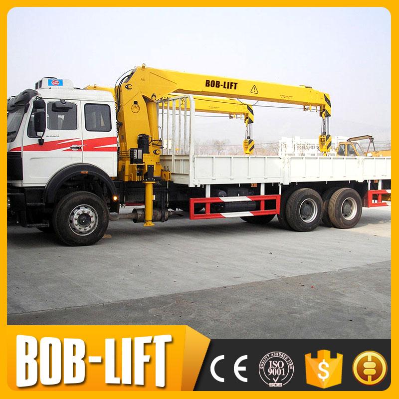 camion montato braccio telescopico gru 12 ton con ce gru del camion id prodotto 60448415936. Black Bedroom Furniture Sets. Home Design Ideas