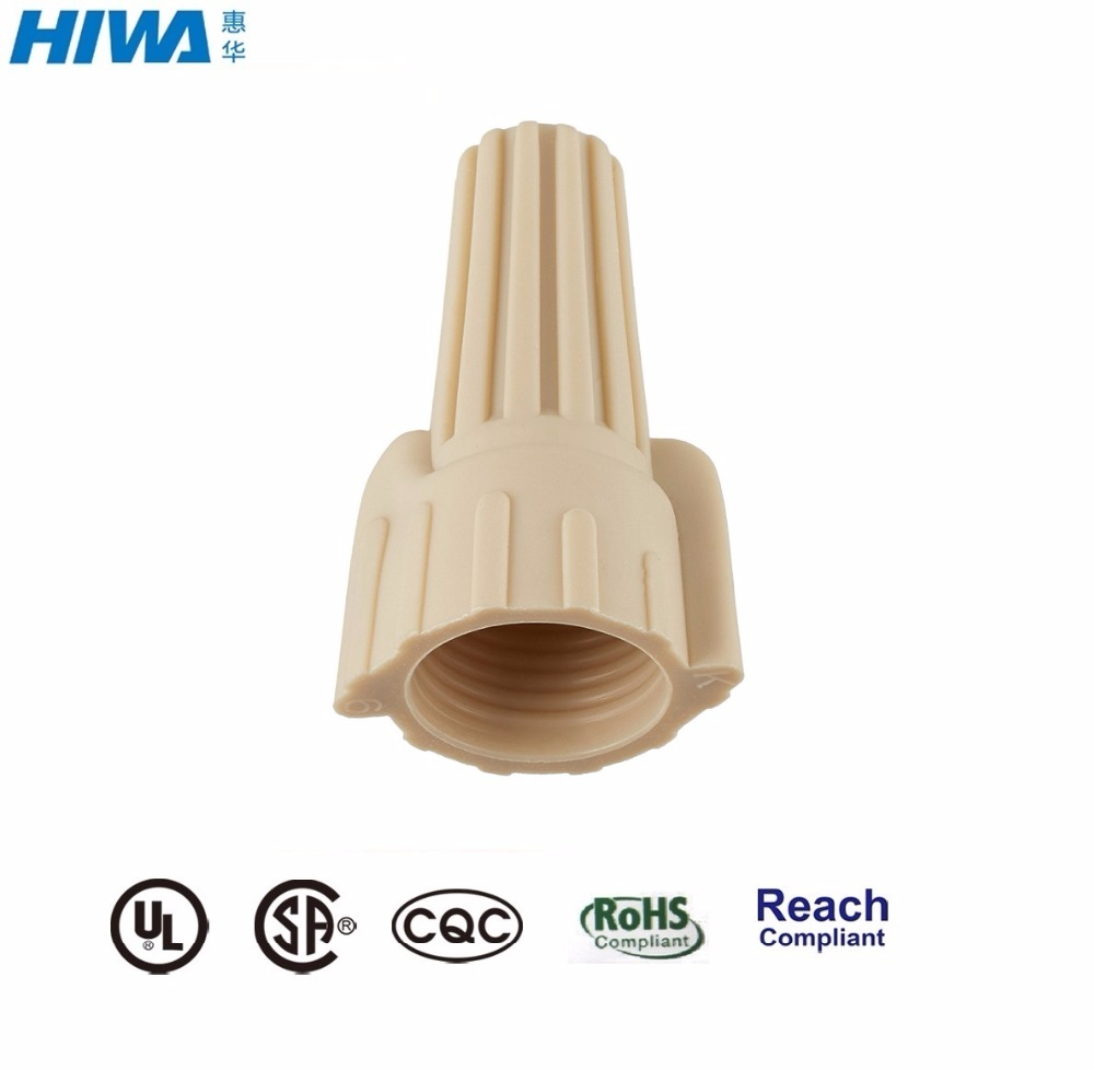 P12 Connector Suppliers And Manufacturers At Easy Wire Power 21mm Dc Plug For Cctv Cameras With Screw Terminals