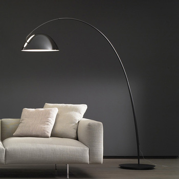 (xcf5793)modern Nordic Pluma Aluminum Living Room Floor Lamp - Buy Floor  Lamp,Designer Floor Lamp,Floor Standing Lamp Product on Alibaba.com