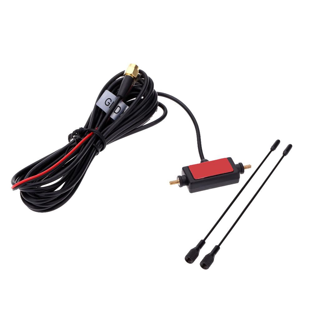 Car Radio Antenna, Car Radio Antenna Suppliers and Manufacturers ...