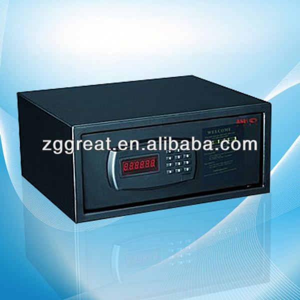 China Hidden Safe, China Hidden Safe Manufacturers And Suppliers On  Alibaba.com