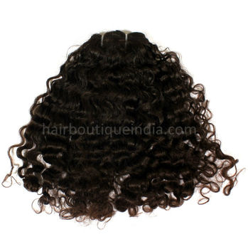 Indian hair extensions wholesale suppliers virgin remy human indian hair extensions wholesale suppliers virgin remy human hair factory chennai india pmusecretfo Gallery