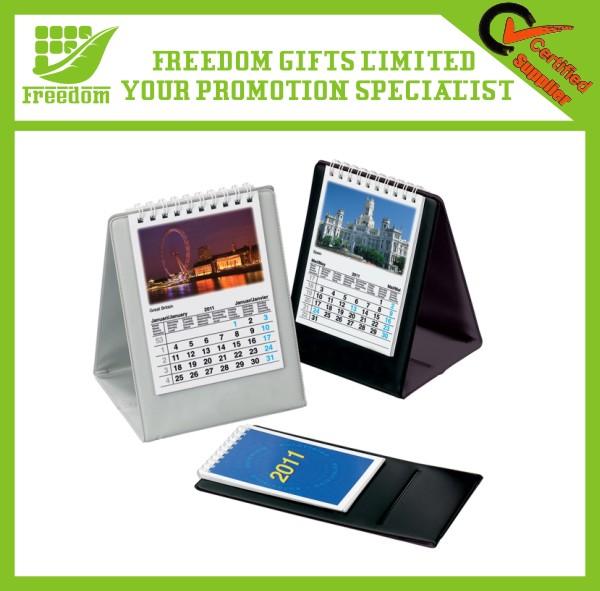 Customized Desk Calendar Designs Buy Desk Calendar Designs – Calendar Sample Design
