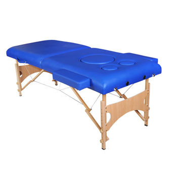 Groovy Pregnancy Massage Table Buy Massage Bed Massage Table Wooden Massage Table Product On Alibaba Com Interior Design Ideas Clesiryabchikinfo