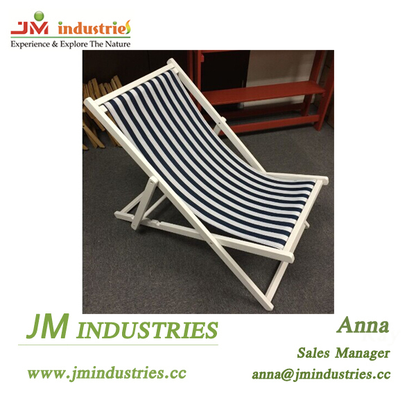 Wooden Beach Chair Wooden Beach Chair Suppliers and Manufacturers