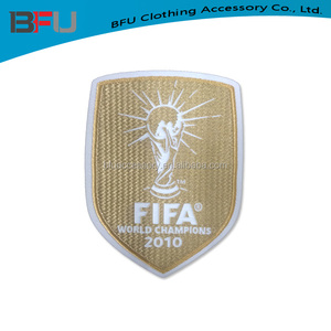The A Team Patch, The A Team Patch Suppliers and Manufacturers at
