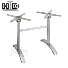 Brushed Aluminum Table Legs Supplieranufacturers At Alibaba