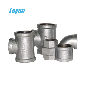 y tee pipe fitting pipe tee joints equal tee formula