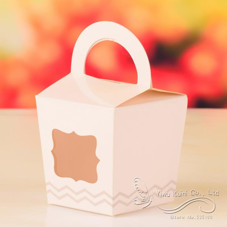 Plastic Cupcake Boxes Cake Ideas and Designs