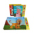 Wholesale Children's Plastic Learning Musical Sound Book