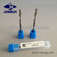 End Mill Solid Carbide ,One Sprial Flute Carbide Cnc Router Bits,Cnc Cutter Router Bit End Mill(JR111)
