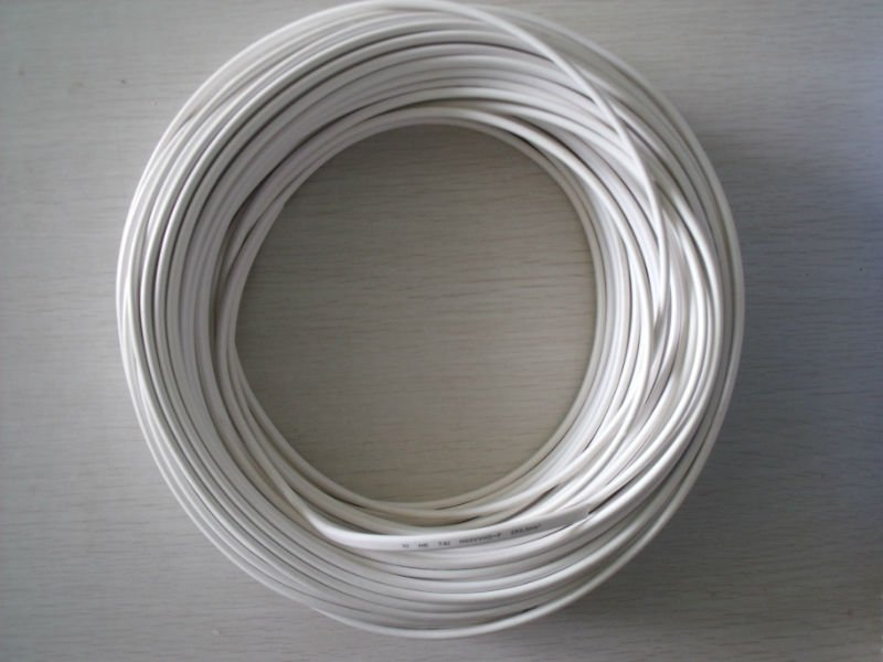 & Fixture Wire Fixture Wire Suppliers and Manufacturers at Alibaba.com azcodes.com