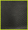 3D spacer mesh fabric with great elasticity and density for motorcycle seat cover,alibaba china