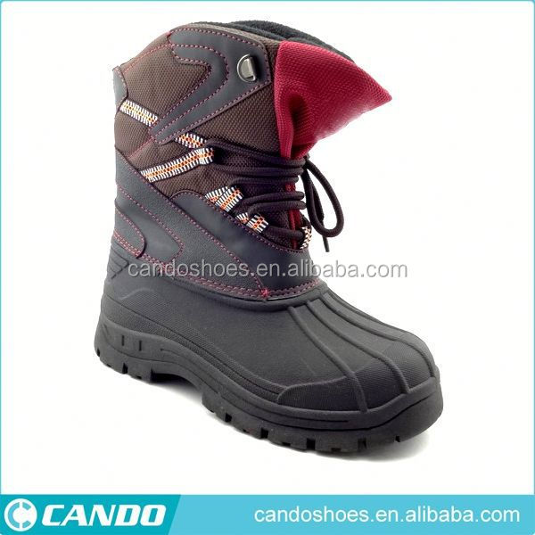 Casual Shoes For Women Motorcycle Boot